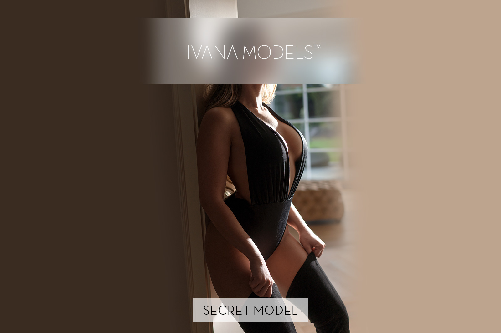 Escort Girl Amber in Cologne
