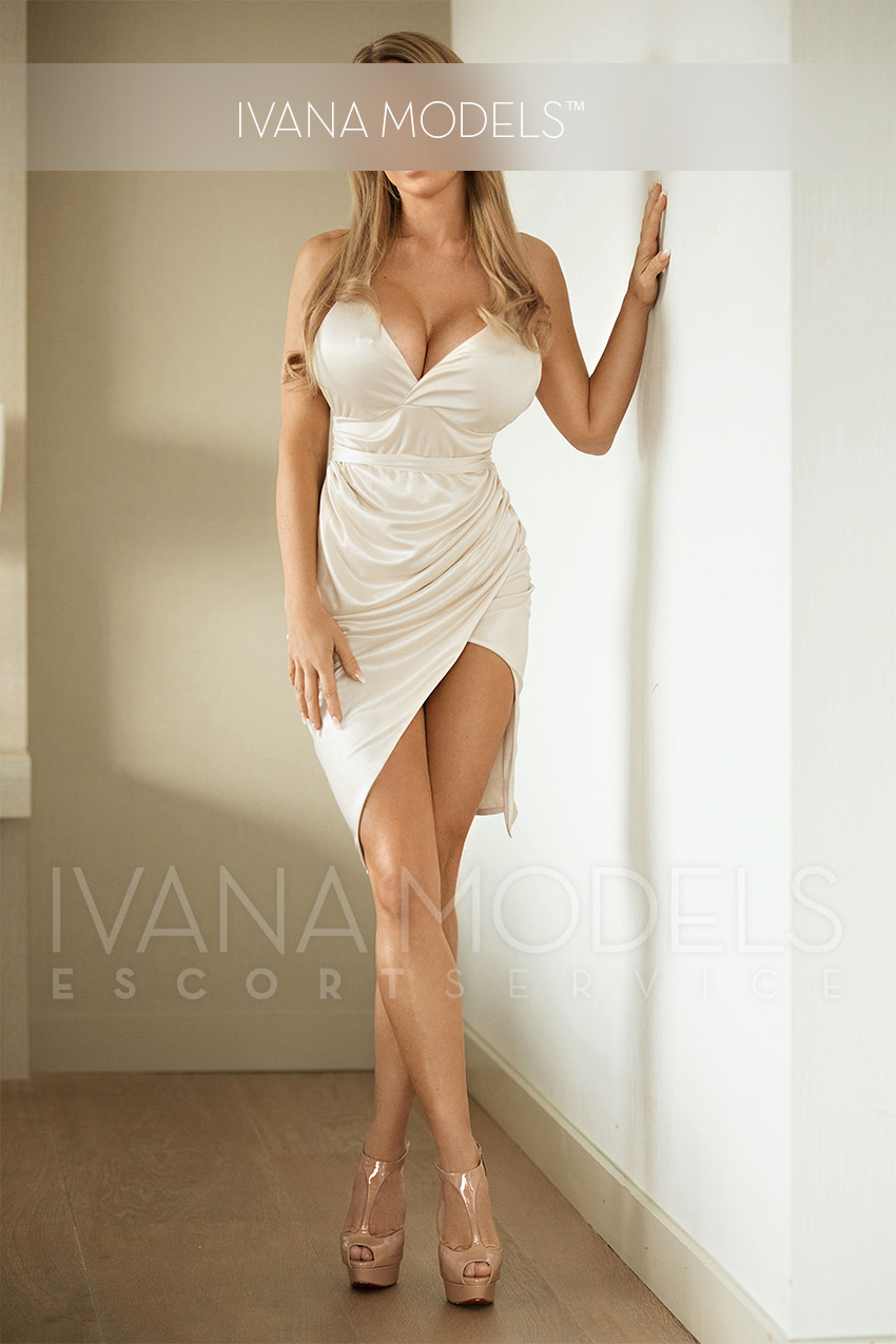 What is the normal payment procedure for escort service? - Eve - High Class Escort Cologne