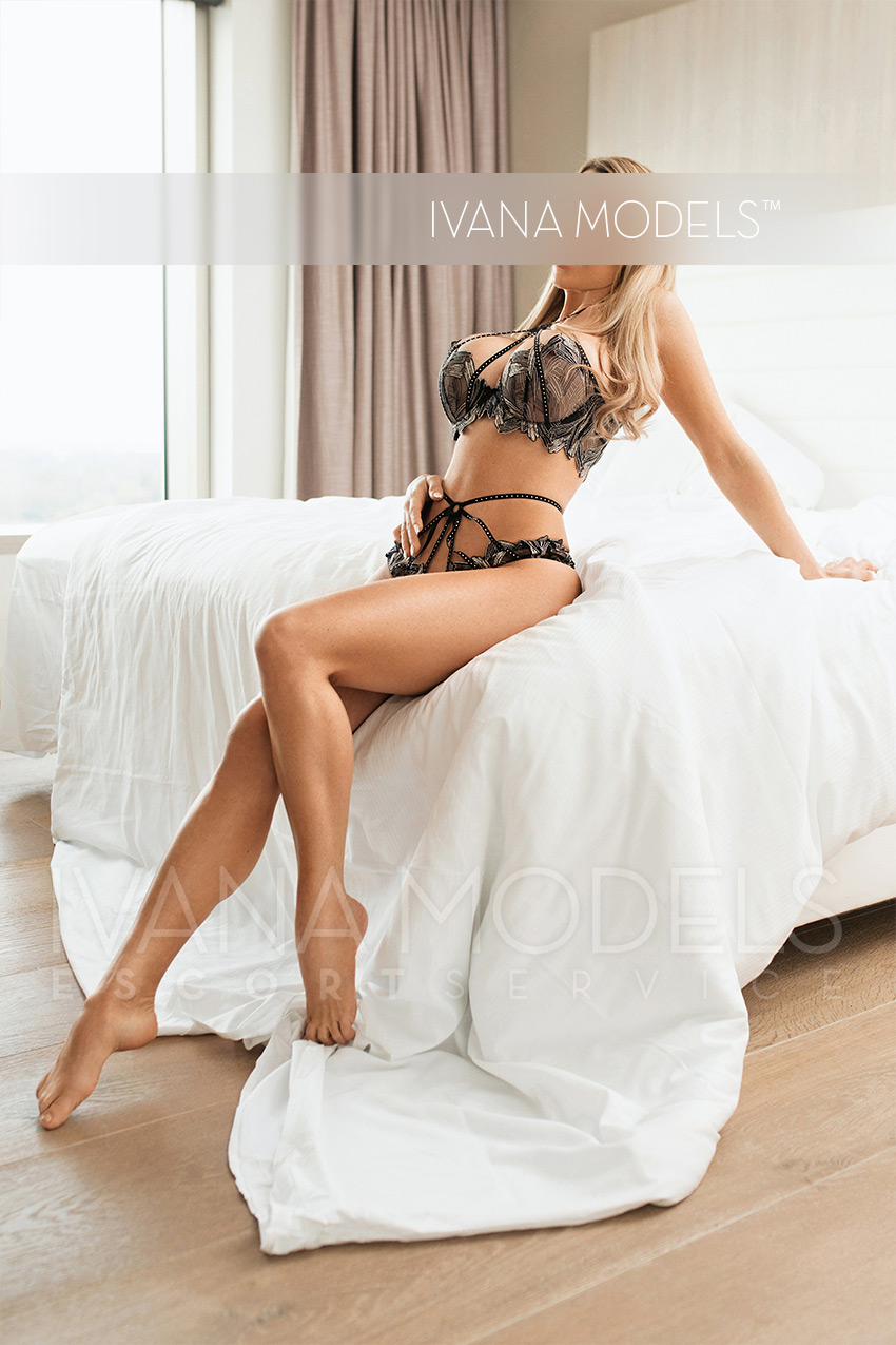 Exclusive escort service ladies from North Rhine-Westphalia and all over Germany - Eve - Outcalls Girls Cologne