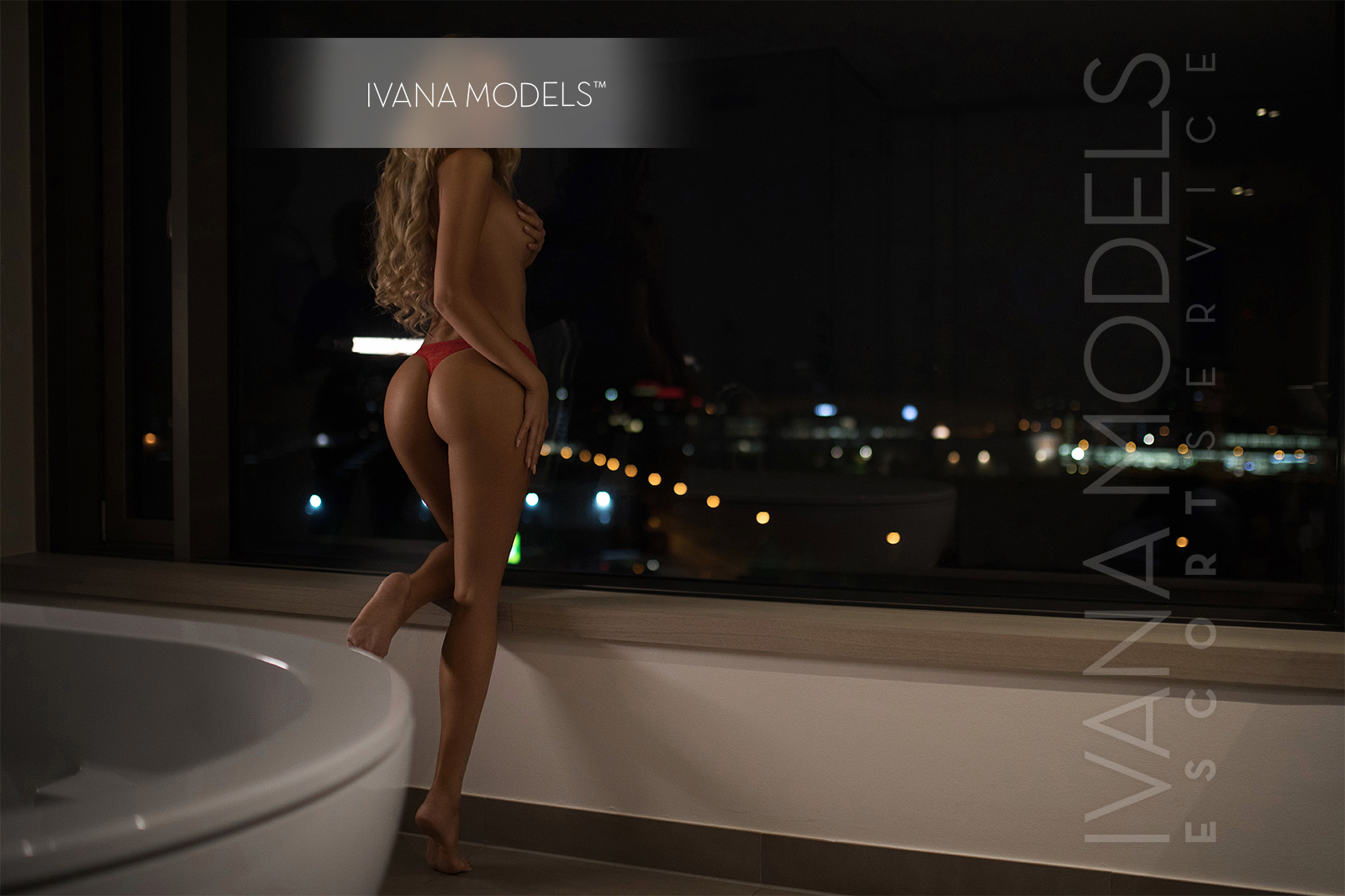 What influence does the escort job have on your private life? - Lydia - Escort Girl Frankfrut