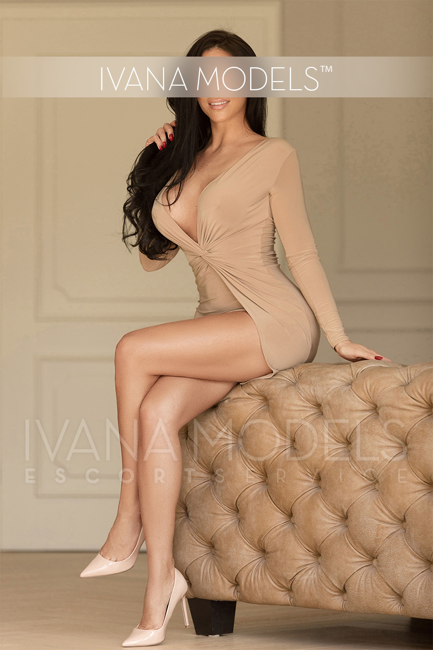 Escort agency Dusseldorf, Frankfurt, Dusseldorf and worldwide - Melissa