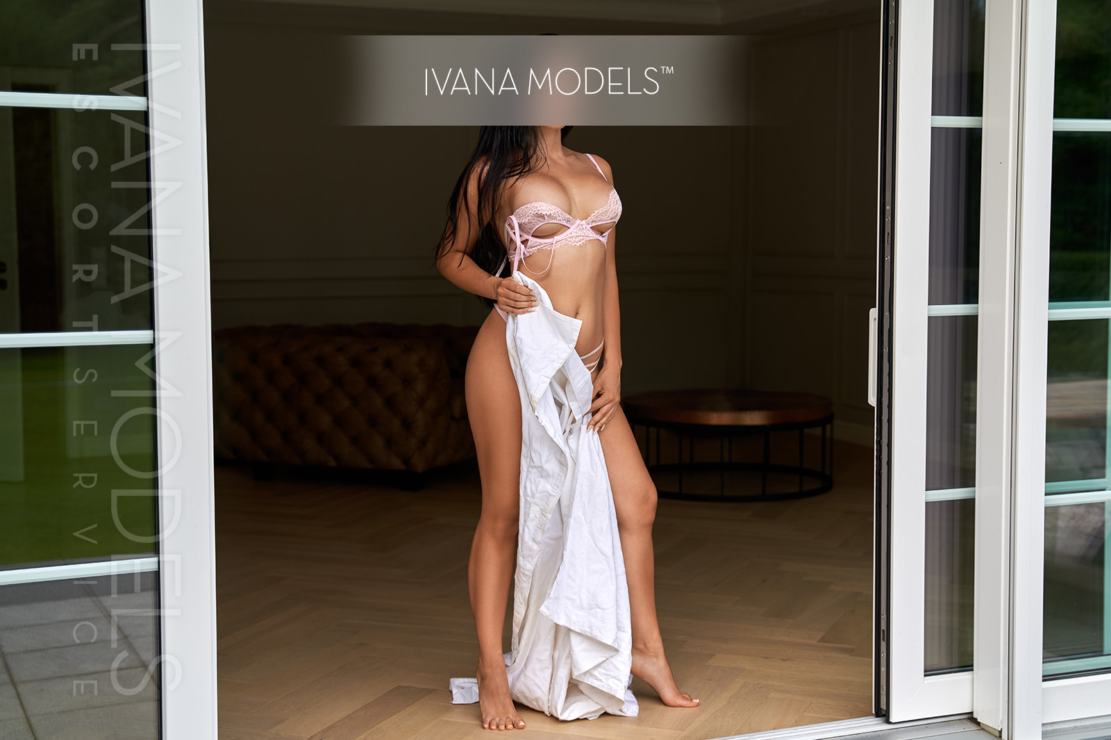Sensual escort date with Pia in Dusseldorf