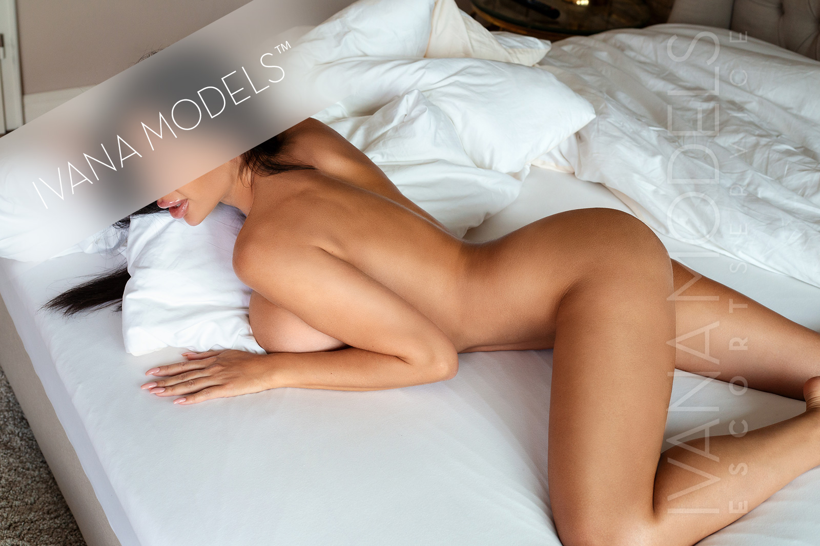 Book your unforgettable escort girl Sofia now