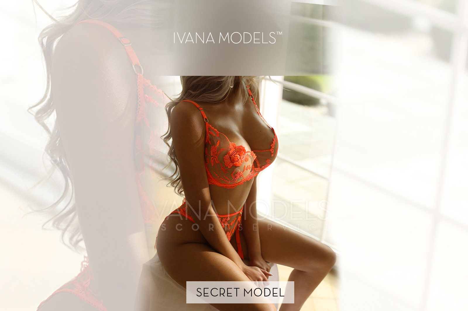 Escort Girl Stella in Frankfurt
