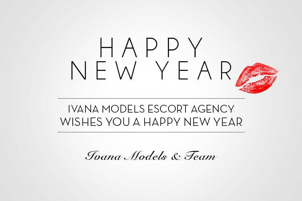 Ivana's best wishes for 2020 - Article image