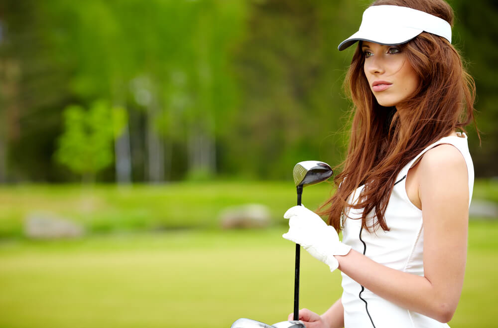 caddy-girl-specializes-in-providing-fun - Article image