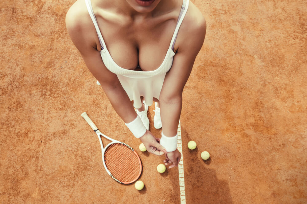 attend-tennis-tournament-with-your-german-callgirls - Article image