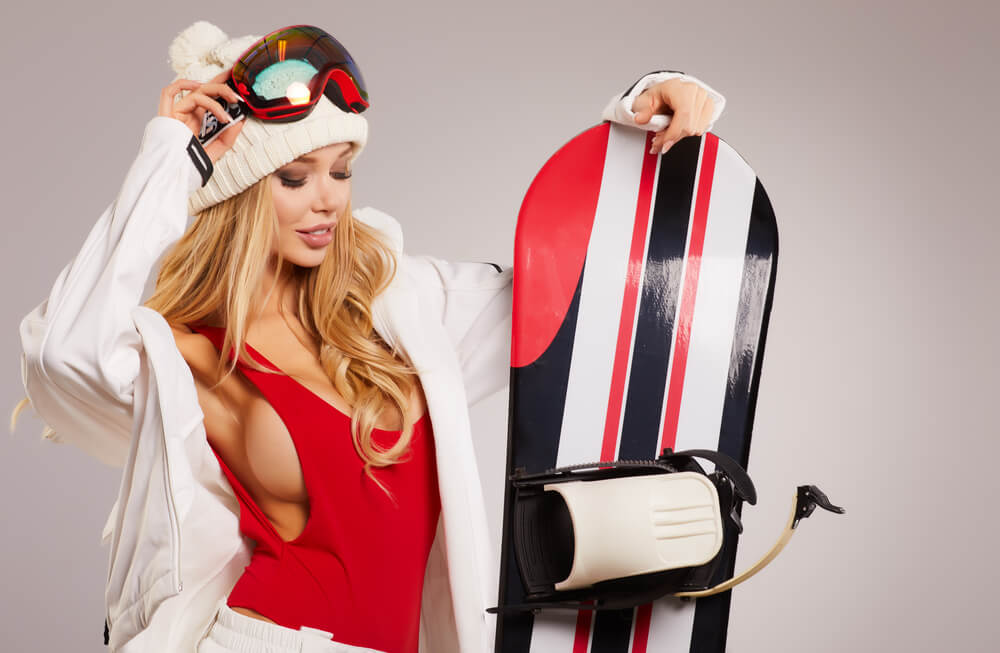 VIP-Escort-Service-Switzerland-Ski-Vacations - Article image