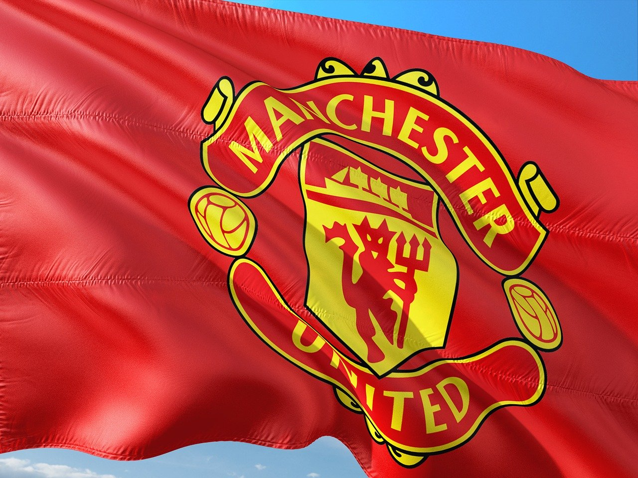 Manchester United F.C. (Football club)