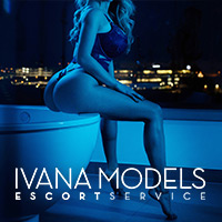 High Class Escort - VIP Escort Agency